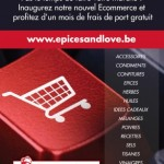 epices2