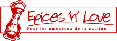 logo-epices-and-love